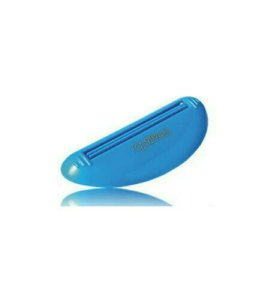 Пресс для тюбика зубной пасты