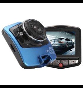 Видео регистратор GT 300