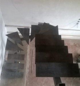 Отделка, ремонт, натяжные потолки,мангалы,камины