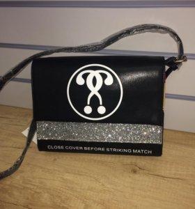 Новая фирменная сумка