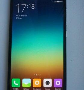 Xiaomi mi 4c (2/16)