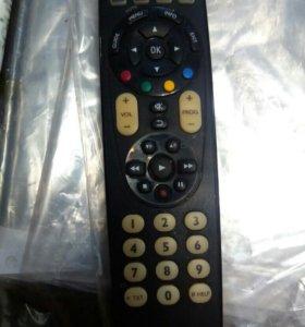 Пульт Philips дистанционный для телевизора