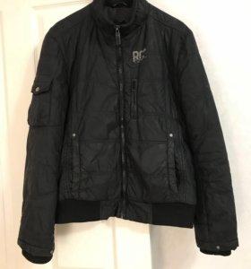 Куртка мужская (М)