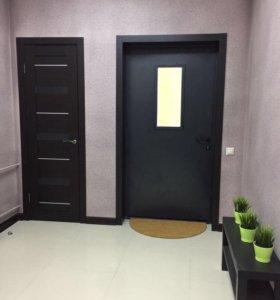 Аренда, офисное помещение, 26 м²