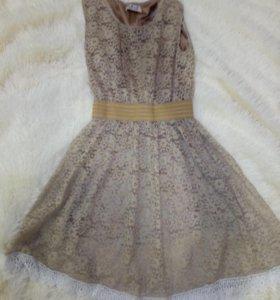 Платье 👗💎