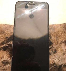 IPhone 6 Plus 64ГБ