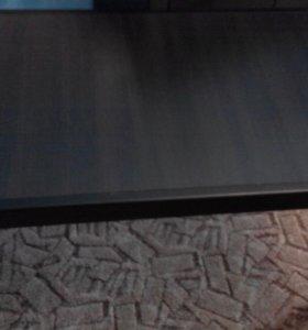 Журнальный стол Ларго венге