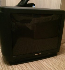 Телевизор не в рабочем состоянии