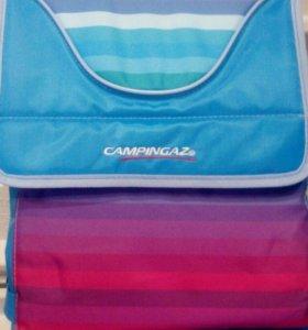 термосумка Campingaz minimaxi cooler 19l