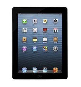iPad 3 , 3G