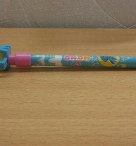 Забавные ручки