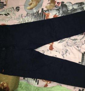 Продаются штаны Pull&bear