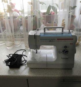 Швейная машинка Сейко