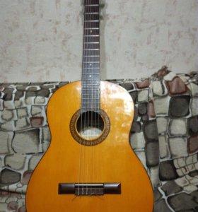Гитара Prince c725 классическая