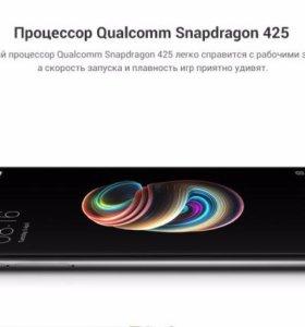 Телефон на заказ Xiaomi Redmi 5A