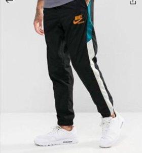 Трико Nike