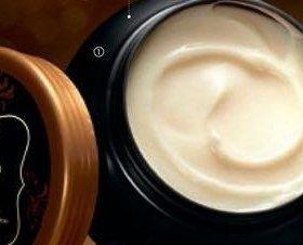 Крем для рук и тела «Молоко и Мёд»