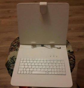 Клавиатура беспроводная для Андроида