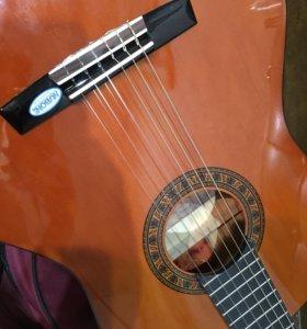 Гитара Valencia