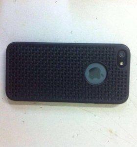 iPhone 5 обмен на айфон 5s,6