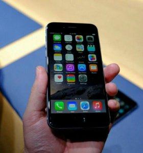 IPhone8 256GB/торг