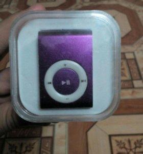 Продам MP3