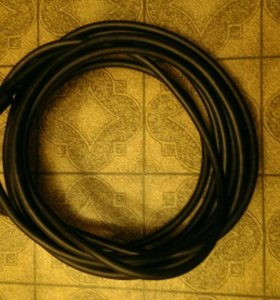"HDMI кабель 2.0. ""Philips""   5 метров торг."