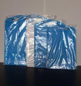 Продаю доски пластмассовые