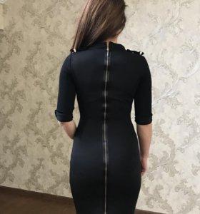 Платье 700₽