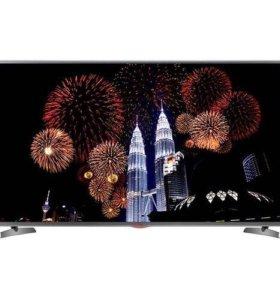 Телевизор LG 32LB563V