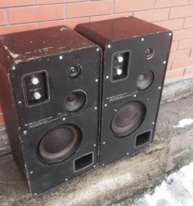 Радиотехника 35АС-211
