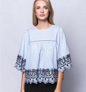 Новая Блуза МARIMAY