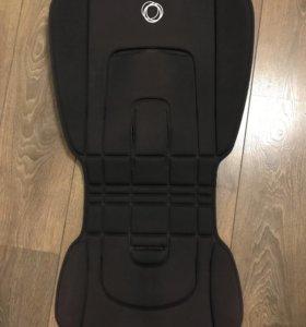 Основное сиденье матрасик на bugaboo bee 3