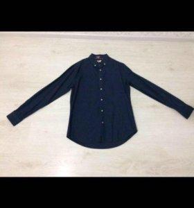 Vintage 55 рубашка