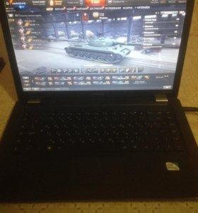 ноутбука HP Compaq Presario CQ56-103ER