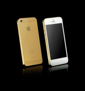 Айфон 4s 16Gb. Новый на гарантии