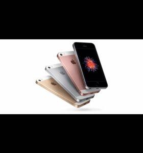 Apple IPhone SE Оригинал
