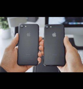 Apple iPhone 7 новые оригинал