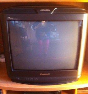 Телевизор Panasonic 54 см