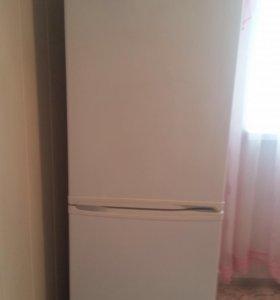 Холодильник Nord class A