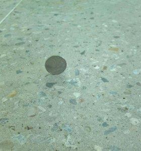 Заливка профессиональных бетонных полов