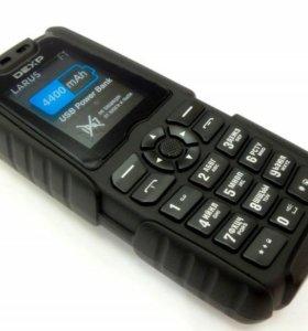 Продаю телефон Dexp Larus F1