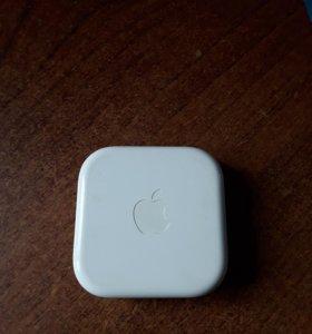 Apple EarPods 3,5