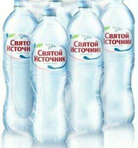 Продам 3 мешка пустых чистых бутылок