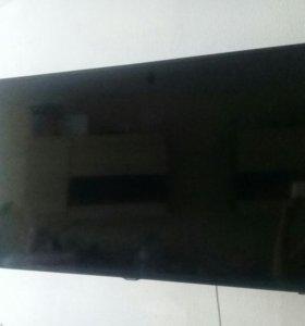 телевизор Samsung UE40H5003AK