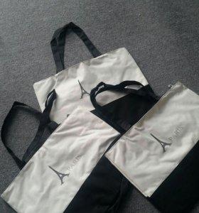Повседневная сумочка