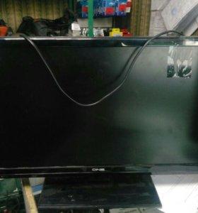 Телевизор dns e22a11