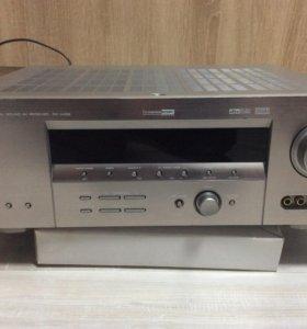 ресивер Yamaha RX–V459