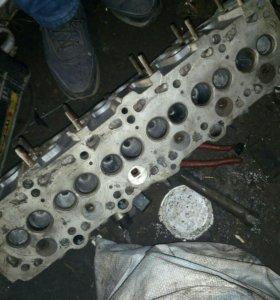 Голова от двигателя LT-24T