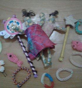 Подарки. Сувениры. Для взрослых и детей.